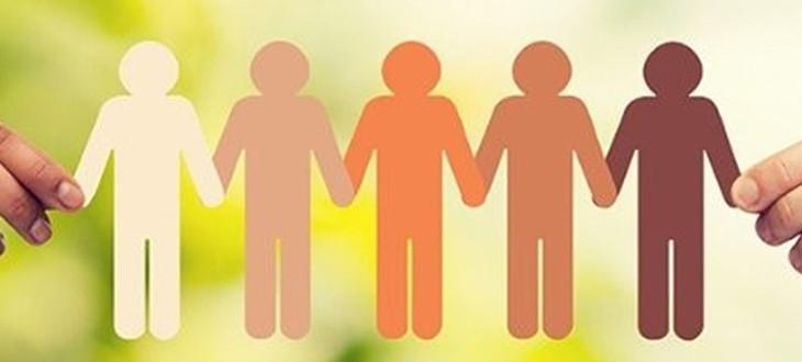 Izložba povodom Međunarodnog dana tolerancije
