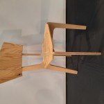stolica (1)