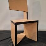 stolica (10)
