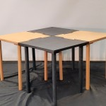 stolica (11)