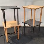 stolica (12)