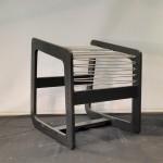 stolica (13)