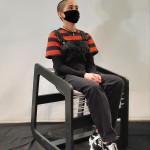 stolica (14)
