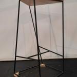 stolica (19)