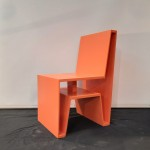 stolica (22)