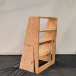 stolica (24)