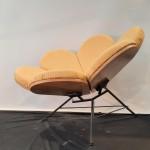 stolica (28)