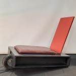 stolica (3)