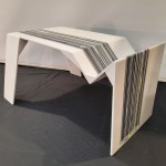 stolica (6)