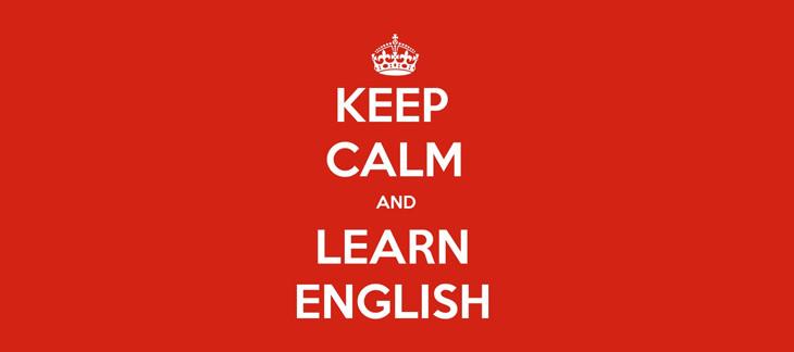 Imamo predstavnicu na državnom natjecanju iz engleskog jezika