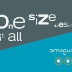 omoguru-1200x628-5