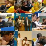 EDIT CodeSchool 1